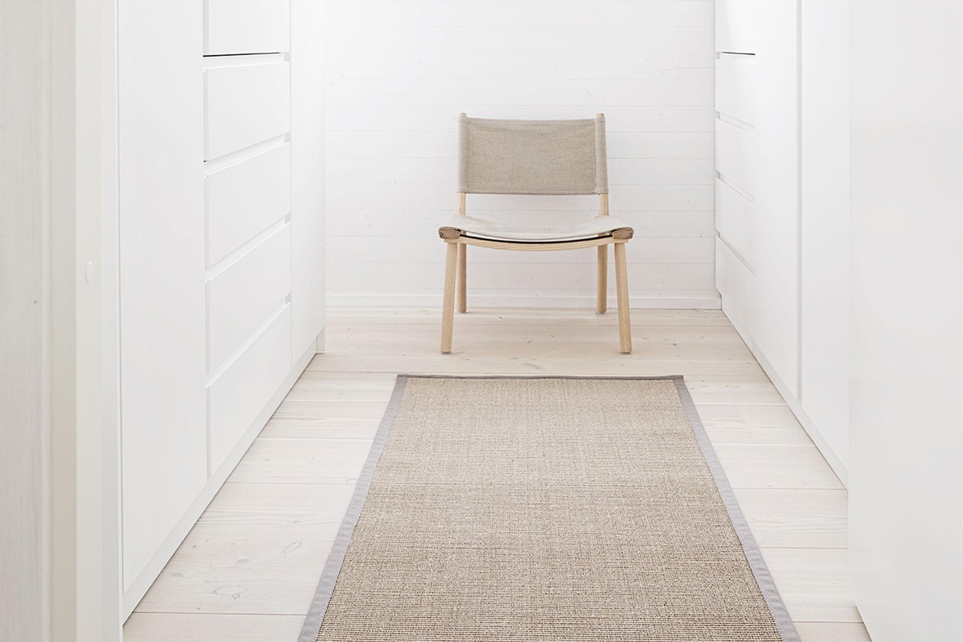 Sisal Vm Carpet