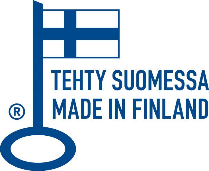 Tehty-Suomessa-734x600.jpg