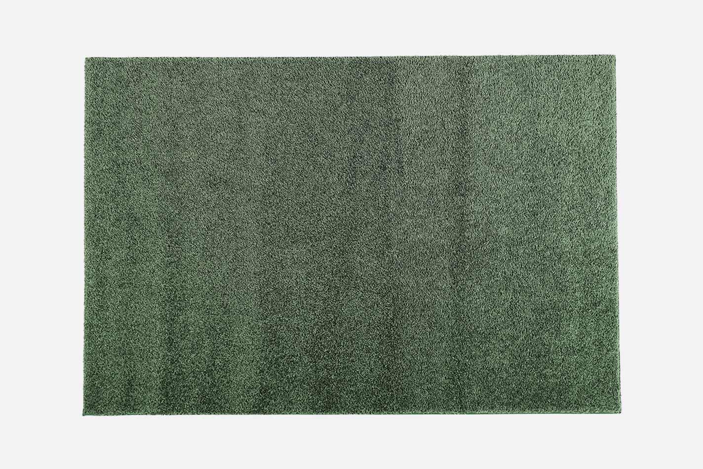 Tessa Vm Carpet